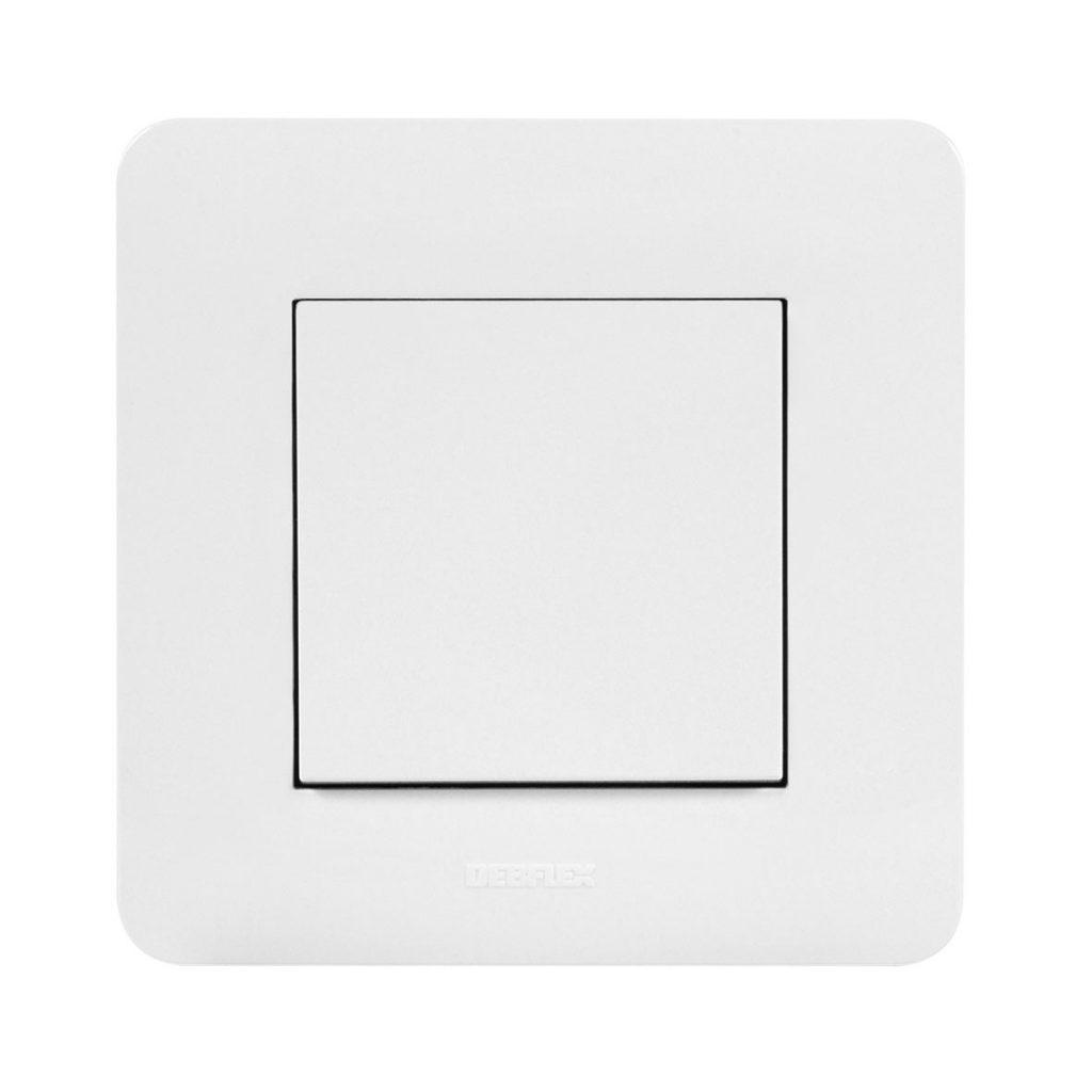 interrupteur connecté sans fil
