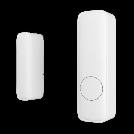 détecteurs d'ouverture alarme lexman