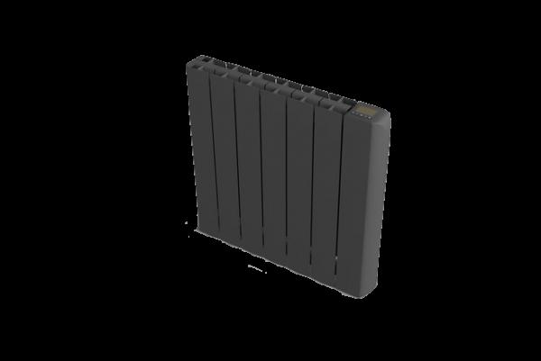 radiateur connecté equation