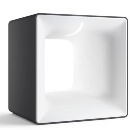 box domotique enki