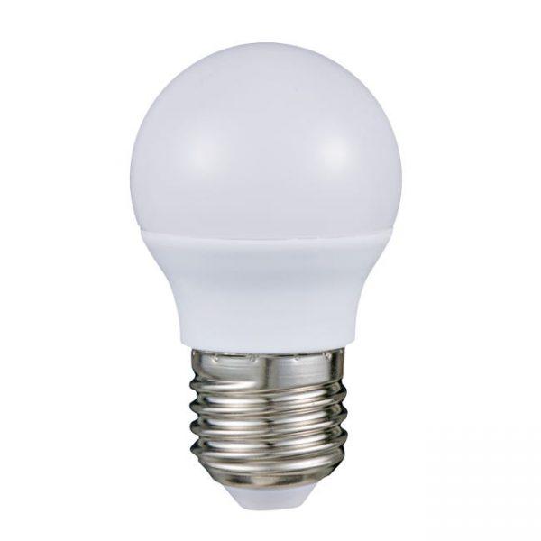 ampoule connectee enki lexman-e27-depolie