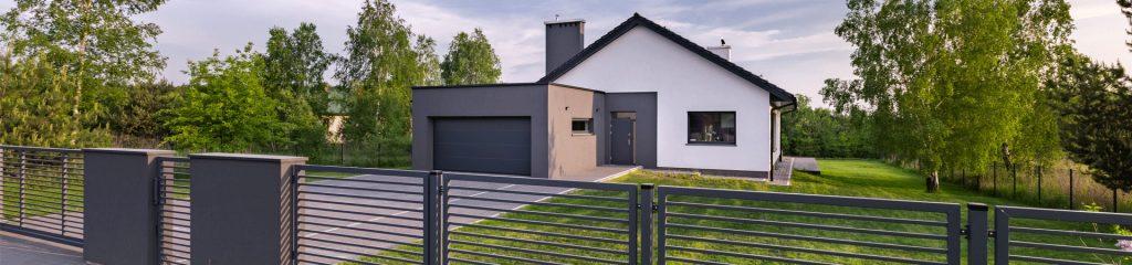 protection maison avec enki