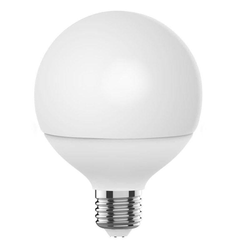 ampoule connectée zigbee de marque lexman