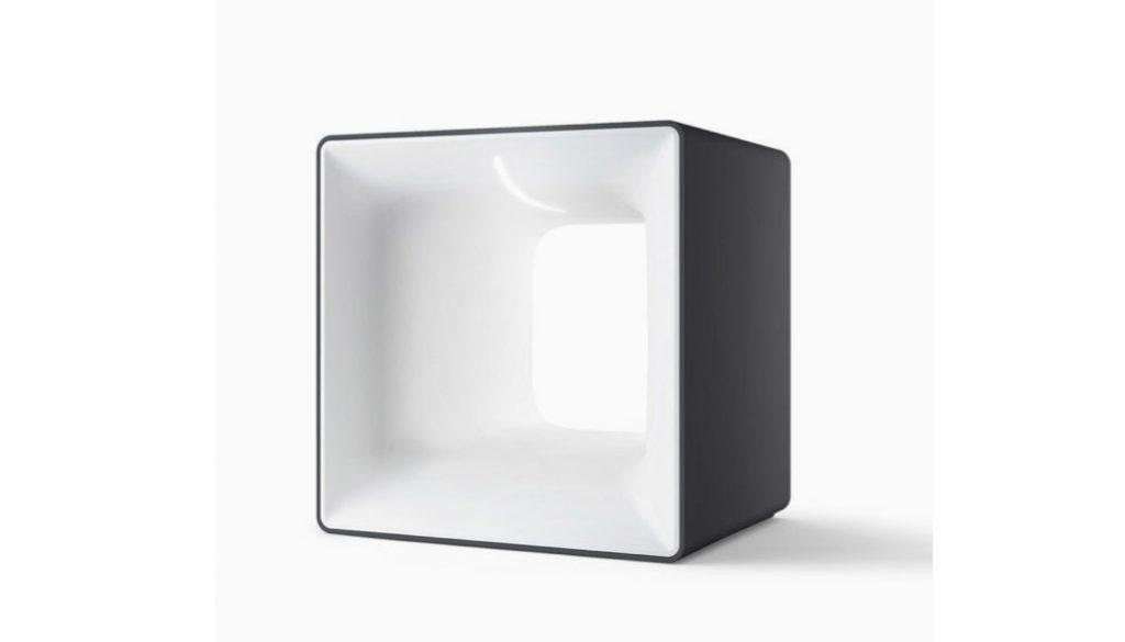 démultipliez possibilites avec la box enki