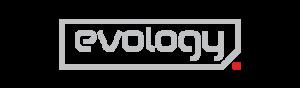 evology
